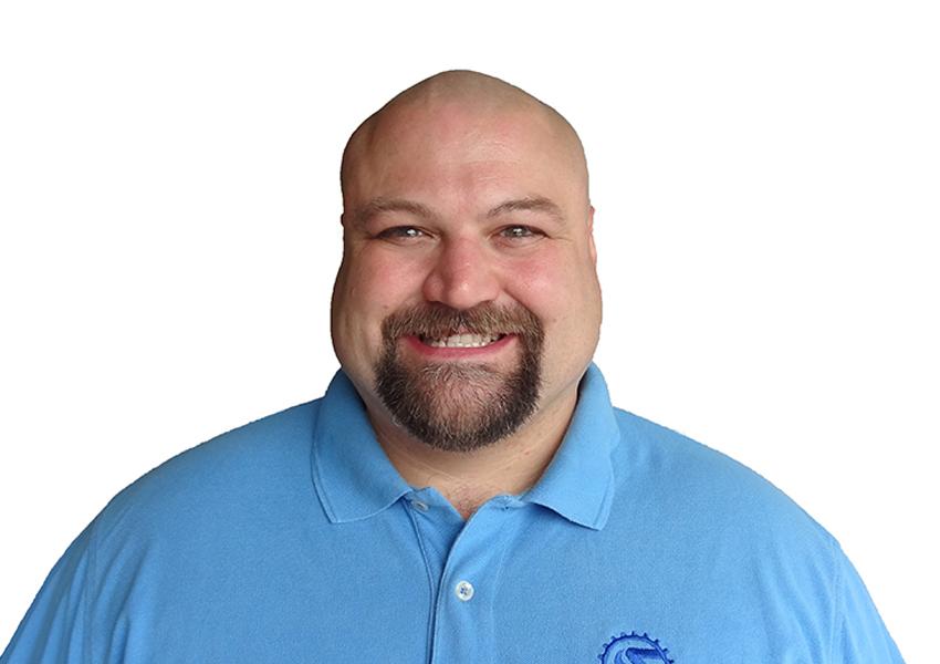 automotive repair Steve Poe