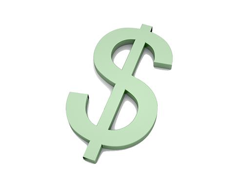 automotive repair financing warsaw indiana